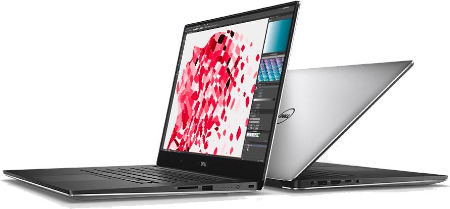 מחשב Dell Precision