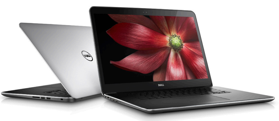 מאוד מחשב נייד Dell XPS13 9370 13.3 FHD/I5-8250U/256GB XP-RD33-11040 CW-26