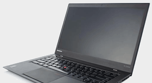 מחשבי lenovo בתבונה מחשבים